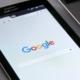 Google'i teenustes võib COVID-19 tõttu tekkida viivitusi