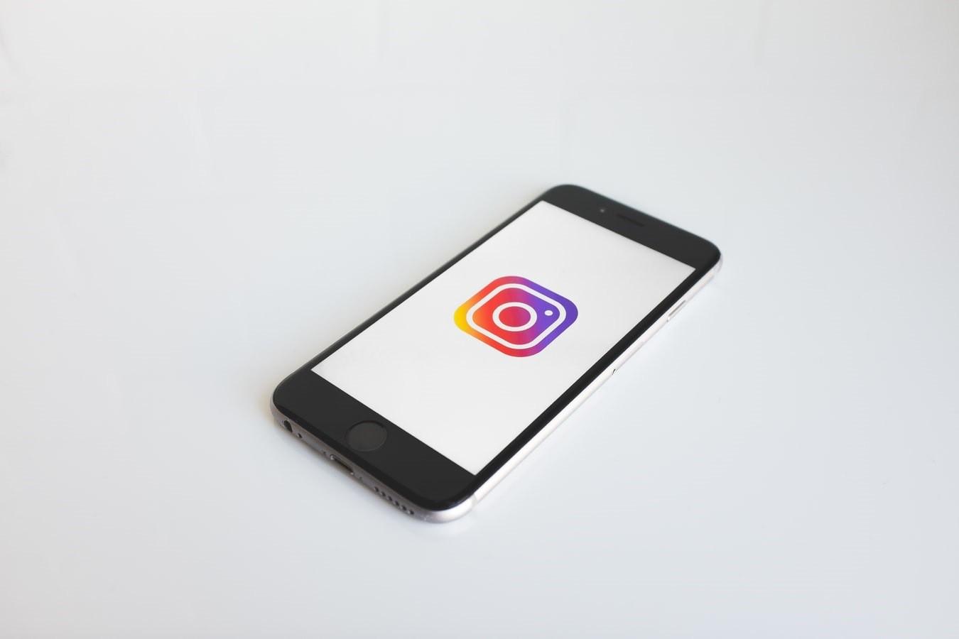 Suured muudatused Instagramis: Kohaliku tähtsusega ettevõtted saavad uue väljundi!