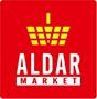 Aldar Marketi logo