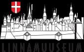 Linnamuuseumi logo