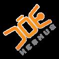 Jõe keskuse logo