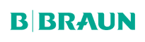 B.Braun medical logo