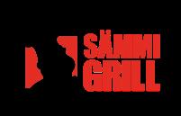 Sämmi Grilli logo