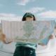 GPS kataloogid