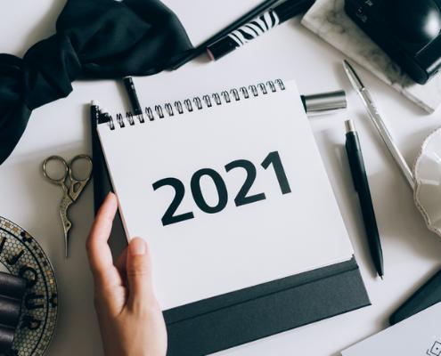2021. aasta digitrendid